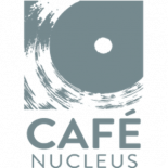 Café Nucleus Customer Support Team